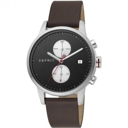 Zegarek Esprit ES1G110L0035