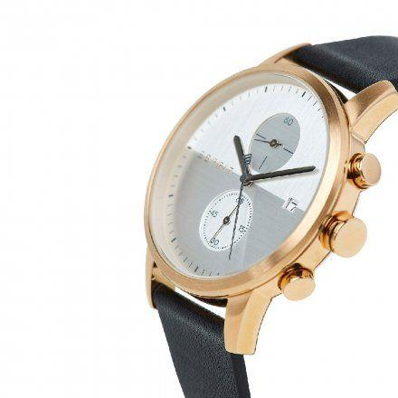 Zegarek Esprit ES1G110L0045