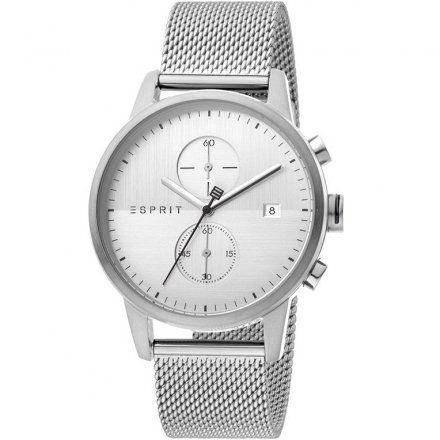Zegarek Esprit ES1G110M0055