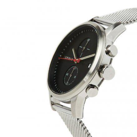 Zegarek Esprit ES1G110M0065