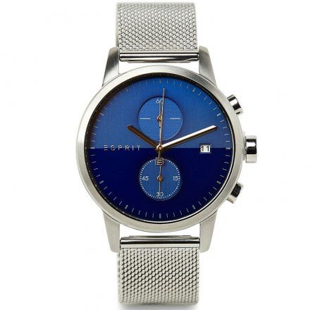 Zegarek Esprit ES1G110M0075