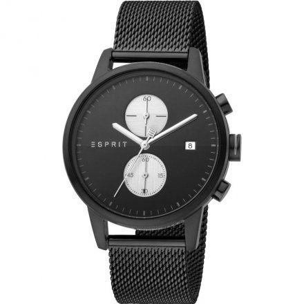 Zegarek Esprit ES1G110M0085
