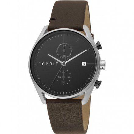 Zegarek Esprit ES1G098L0015