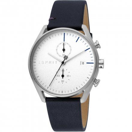 Zegarek Esprit ES1G098L0025