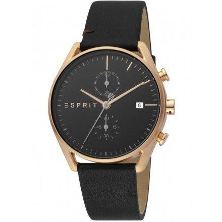 Zegarek Esprit ES1G098L0045