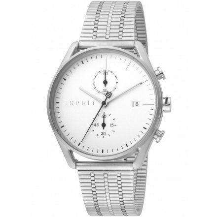 Zegarek Esprit ES1G098M0055