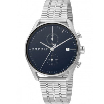 Zegarek Esprit ES1G098M0065