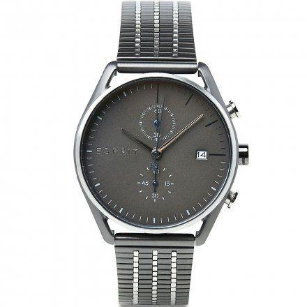 Zegarek Esprit ES1G098M0075