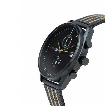 Zegarek Esprit ES1G098M0085