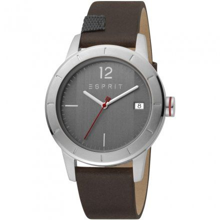 Zegarek Esprit ES1G107L0015