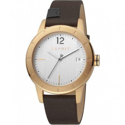 Zegarek Esprit ES1G107L0025