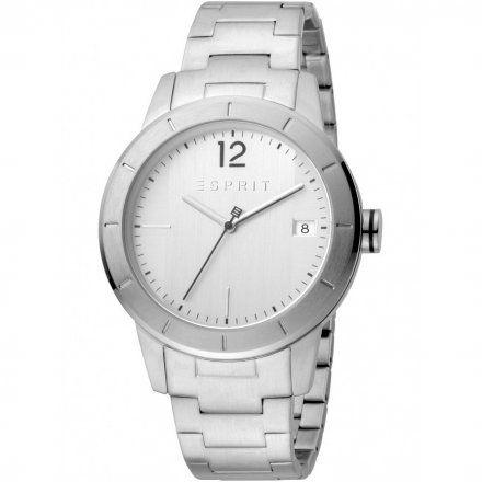 Zegarek Esprit ES1G107M0055