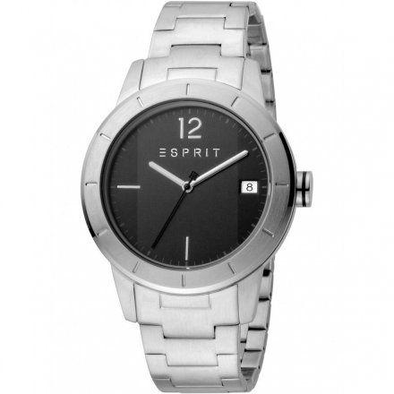 Zegarek Esprit ES1G107M0065
