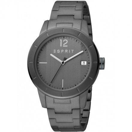Zegarek Esprit ES1G107M0085