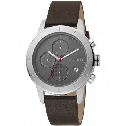 Zegarek Esprit ES1G108L0015