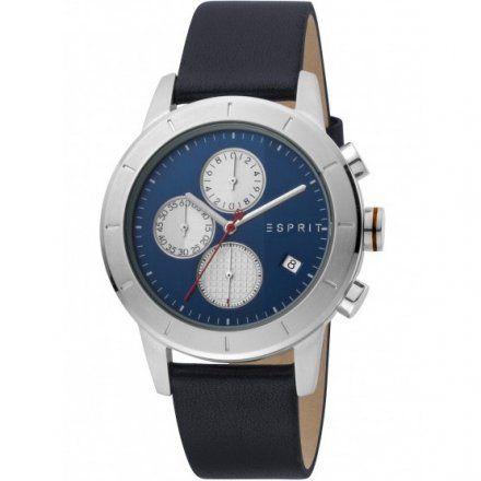 Zegarek Esprit ES1G108L0025