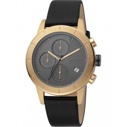 Zegarek Esprit ES1G108L0045