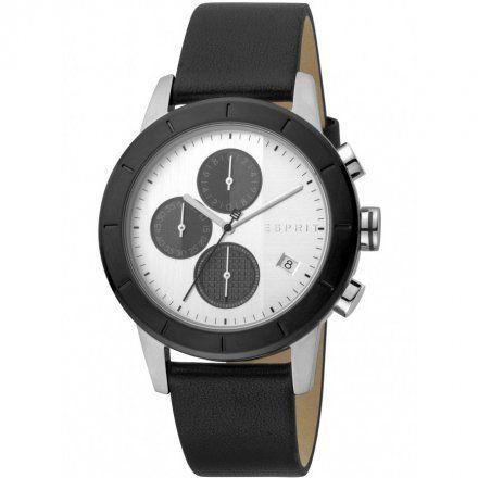 Zegarek Esprit ES1G108L0055