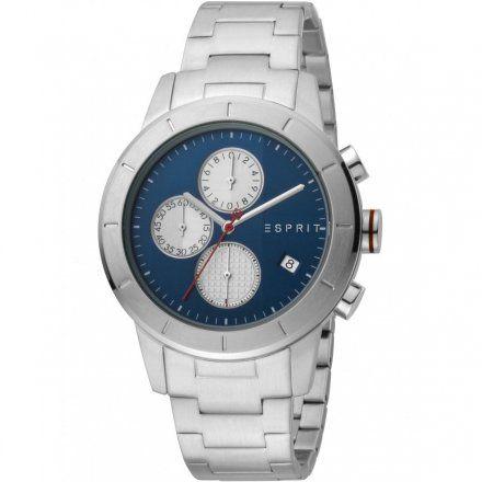 Zegarek Esprit ES1G108M0065