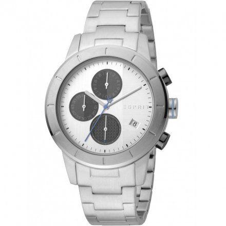 Zegarek Esprit ES1G108M0075