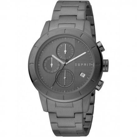 Zegarek Esprit ES1G108M0085