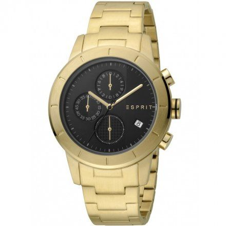 Zegarek Esprit ES1G108M0095