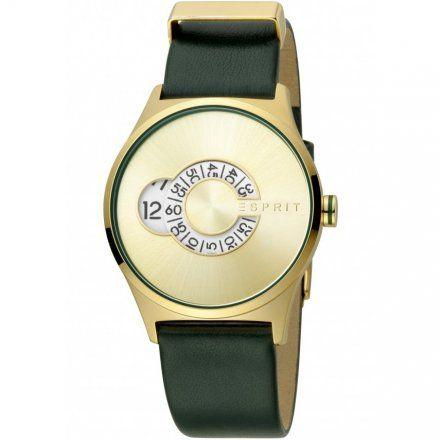 Zegarek Esprit ES1L103L0045
