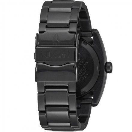 Zegarek Nixon Queenpin A9351001