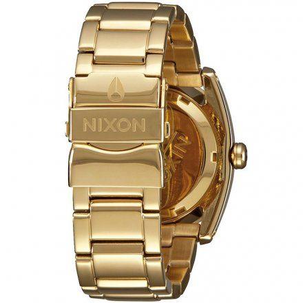 Zegarek Nixon Queenpin A9351510