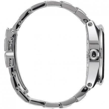 Zegarek Nixon Queenpin A9351000