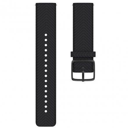 Polar VANTAGE M Zielony zegarek z pulsometrem i GPS + Pasek Limited Edition