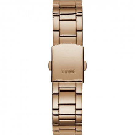 Zegarek Guess Connect C1003L4 GUESS CONNECT ANDROIDWEAR