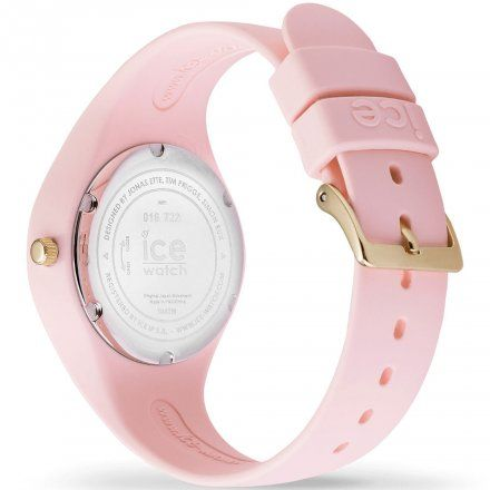 Ice-Watch 016722 - Zegarek Ice Fantasia Small IW016722