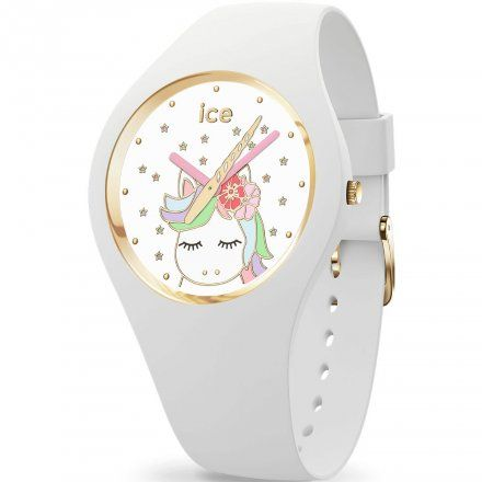 Ice-Watch 016721 - Zegarek Ice Fantasia Small Unicorn IW016721