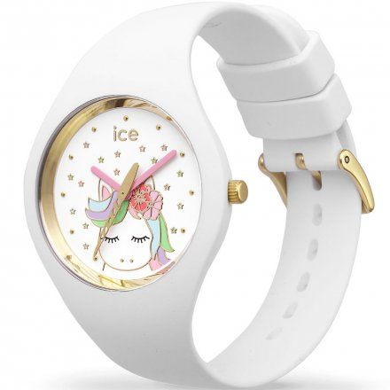 Ice-Watch 016721 - Zegarek Ice Fantasia Small IW016721