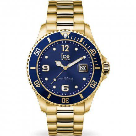 Ice-Watch 016761 - Zegarek Ice Steel - Medium IW016761