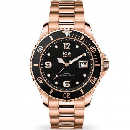 Ice-Watch 016763 - Zegarek Ice Steel - Medium IW016763