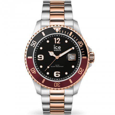 Ice-Watch 016548 - Zegarek Ice Steel - Large IW016548