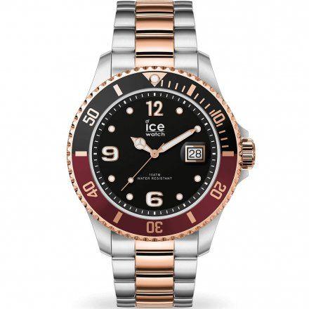 Ice-Watch 016546 - Zegarek Ice Steel - Medium IW016546