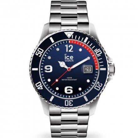 Ice-Watch 015775 - Zegarek Ice Steel - Large IW015775