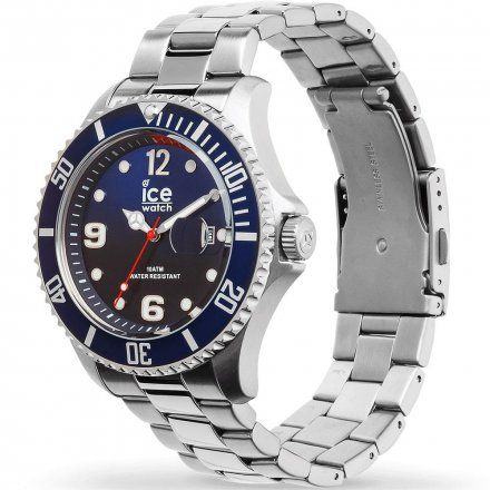Ice-Watch 015775 - Zegarek Ice Steel - Large IW015775
