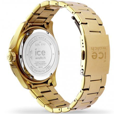 Ice-Watch 016777 - Zegarek Ice Steel - Medium IW016777
