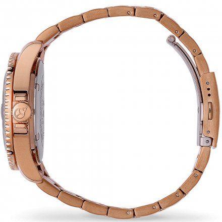 Ice-Watch 016774 - Zegarek Ice Steel - Medium IW016774