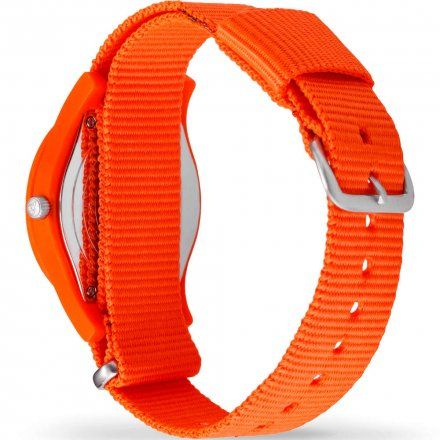 Ice-Watch 016447 - Zegarek Ice Slim Nature - Medium IW016447