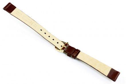 Pasek Skórzany HIRSCH Diamond 14100210-1 16mm