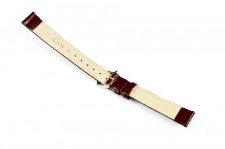 Pasek Skórzany HIRSCH 14250210-2 14mm