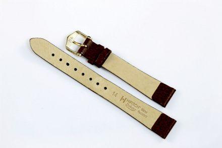 Pasek Skórzany HIRSCH Dakota 17800210-1 19mm