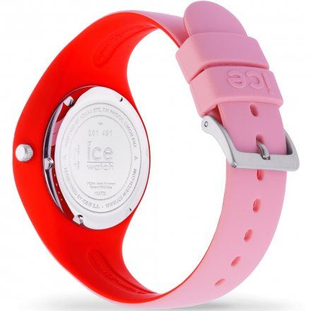 Zegarek Ice-Watch IW001491 ICE Duo - Small 001491
