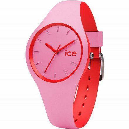 Zegarek Ice-Watch IW001491 ICE Duo - Small 001491