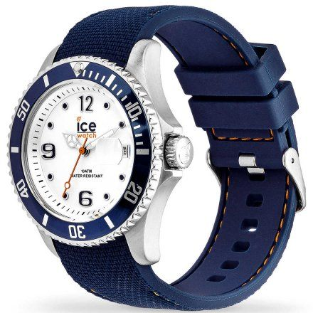 Ice-Watch 016771 - Zegarek Ice Steel - Medium IW016771